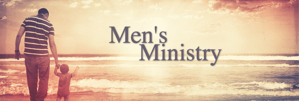 The Love of the Father Ministry Website Banner